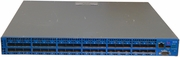 HP Voltaire Infiniband 36P Managed Switch 535142-001