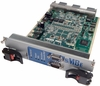 HP Voltaire VLL2 10GB Ethernet Mngt Brd 590624-001 sMBe