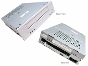 HP VXA-1i 33-66GB IDE Opal Tape Drive New 112-00401