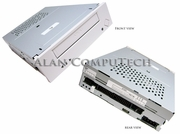 HP VXA-1i 33-66GB IDE Opal Tape Drive New 238373-001
