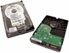HP WD800JD-60LSA5 80GB 72K SATA HDD New 345713-001 3.5 Inch 381648-002 Retail