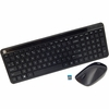 HP Wireless Keyboard & Mouse Yelowstone US New 801523-001