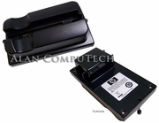 HP wM06 Adapter Battery Charger NEW Bulk BU888AA