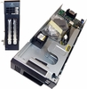 HP WS460c G8 Graphics Expan Blade 703053-001 703052-002