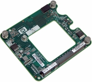 HP WS460C Mezzanine Graphics Adapter Board 583496-001