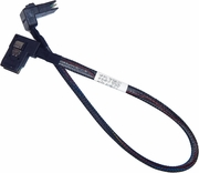 HP XL Gen9 13in 330mm R/A miniSAS Cable New 792129-001 781596-001