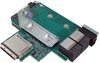 HP XNC Node Mngt Connector / Bridge Board AM426-60010