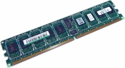 HP XP24000 2GB Cache Memory Module 5529254-A Mem CACHE MOD 2GB for (8GB)