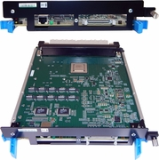 HP XP24000 PCBoard CSW Cache Switch HITX5529247-A