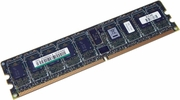 HP XP24000/XP20000 2Gb Cache Memory HITX5529254-A MEM CACHE MOD 2GB for (8GB)
