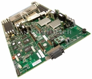 HP xW25P 396328-002 Blade System Board NEW 413222-001