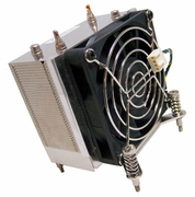 HP xW4600 xW4550 Heatsink with Fan Assy NEW 453580-001