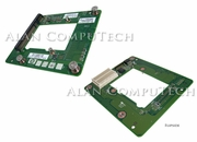 HP xw460C PCI-e Mezzanine Board New 454339-001 441884-003 NEW Bulk