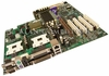 HP xw6000 SPS-BD 533Mhz LB Motherboard 337989-001