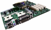 HP xw6000 v2 Dual Processor Board NEW 339100-001