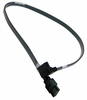 HP xW9300 ST-RA 7-Pin 18in SATA Cable NEW 381868-006