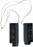 HP Z1 G2 4W Internal Stereo Speakers 682204-001 671206-002