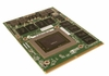 HP nVidia Quadro K3000M 2Gb GDDR5 MXM3 Video 717251-001