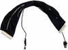 HP Z1 Rear Input/Output I/O Cable Assy 671215-001