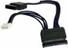 HP Z1 SATA ODD and Data Power Cable 720082-001