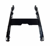 HP Z230 3.5in Hard Drive Mounting Rails 727139-001 1B41FWE00-600-G