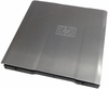 HP Z600 Right Side Access Panel 508065-001 534475-001