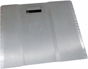 HP Z820 Gray Left Side Access Panel New 508044-002G