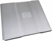 HP Z820 Gray Right Side Access Panel New 508043-002G