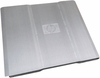 HP Z820 Gray Right Side Access Panel New 508043-002G 684571-001s