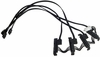 HP Z820 HDD PWR/SATA DATA Interface Cable 647109-003