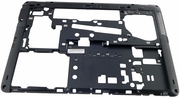 HP Zbook 14 Bottom Base Plate Enclosure 765810-001
