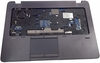 HP Zbook 14 i5-4300U Main Board Bottom Case 750448-001