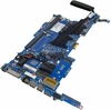 HP Zbook14 i5-4300UW RDR DSC Motherboard 747073-001 Dual Video (Intel 2175/ATI)