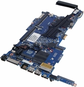 HP Zbook 14 i7-4600U 14W GLD Motherboard 747074-001 Intel 2175 / AMD Video BIOS