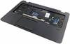 HP ZBook 14 i7-4600U Board Bottom Case New 750449-001