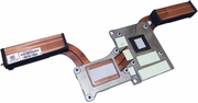 HP Zbook 15 G3 AMD FirePro Thermal Heatsink 850149-001 No Fan APW50-AMD