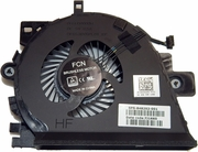 HP Zbook 15 G3 Graphics Board Fan Assy 848252-001
