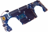 HP Zbook 15 G3 i7-6700HQ 2.6 Ghz Motherboard 848219-001 APW50 LA-C381P