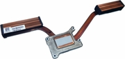 HP Zbook 15 G3 UMA Graphics Heatsink New 850150-001 C72A05232074