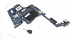 HP ZBook rPGA947 Dual Core Motherboard 734303-001