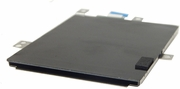 HP ZBook 15 SmartCard Reader DC04000FXA0 742159-001