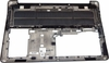 HP Zbook 17 G3/G4 Base Enclosure Cover 906112-001