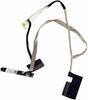 HP Zbook 17 VBK10 Panel LVDS Cable w/ Mic DC02001OK00