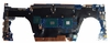 HP ZBOOK Studio G3 i7-6700HQ Motherboard LA-C401P NO-BIOS