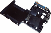 HP Zbook17 G3 Internal Frame FED 17 w LS-C396P 906119-001 w/ SATA Interface Board