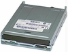 HP 1.44MB 3.5in Floppy Drive NEW 47DS-5185-1791