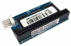 HyperStone 245MB 40-Pin IDE Flash Memory 30HI012256001 CYT 30H1012256001 Flash Disk