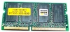 Hyundai 64MB PC100-322-620 SODIMM Memory HYM7V65801 Laptop Memory 64MB PC100