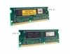 Hyundai 64MB PC100 SODIMM Memory New HYM71V65M801 Laptop Memory 64MB PC100