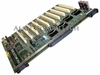 I/O Base Board Assy 10-64Bit PCI Slots 702647-606